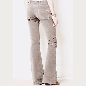 M.i.H Casablanca Jeans